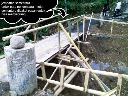 jembatan_sementara