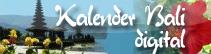 kalender bali digital